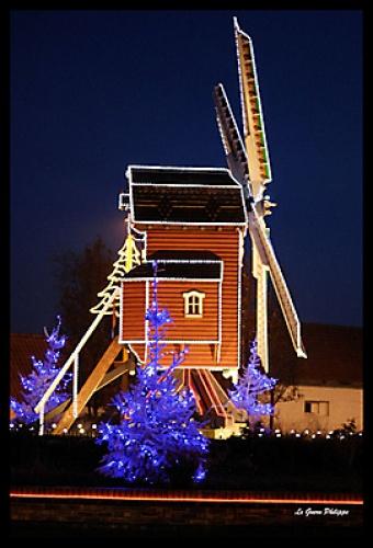 moulin_m_20130315_1794420580.jpg