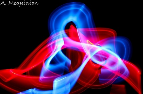 light_painting_20140622_1528862598.jpg